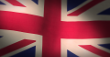 Britainflag.png