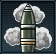 Smoke Shell icon.jpg