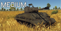 Medium Tanks icon V2.png
