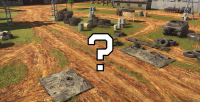 Hidden Vehicles tanks icon.png